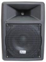 XLine XL-10A