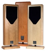MJ Acoustics Subliminal S1R