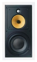 Bowers & Wilkins CWM 8180