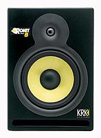 KRK RP8