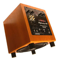 MJ Acoustics Reference 150