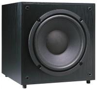 Monitor Audio ASW 100