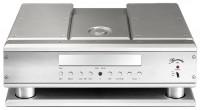 Burmester CD Player 069
