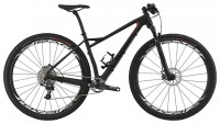 Specialized S-Works Fate Carbon 29 (2015)