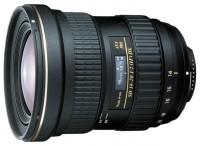 Tokina AT-X 14-20mm f/2 PRO DX Nikon F