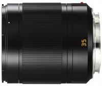 Leica Summilux-TL 35 mm f/1.4 Aspherical