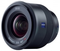 Zeiss Batis 2/25 Sony-E
