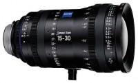 Zeiss Compact Zoom CZ.2 15-30/T2.9 Nikon F