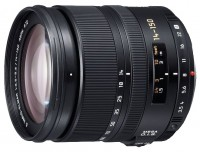 Leica Vario-Elmar-D 14-150mm f/3.5-5.6 Aspherical Mega OIS