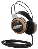 Fischer Audio FA-011 Limited Edition
