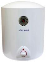 VILLAGIO VL50