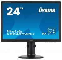 Iiyama ProLite XB2585WSU-3