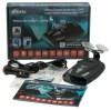 Ritmix RAD-570ST GPS