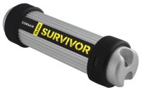 Corsair Flash Survivor USB 3.0 (CMFSV3B)