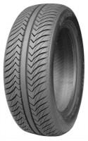 Westlake Tyres RVH680