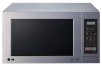 LG MS-2044VAT