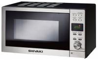 Shivaki SMW-2003EE