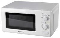 SUPRA MWS-2125MW