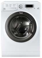 Hotpoint-Ariston FMSDN 623 B