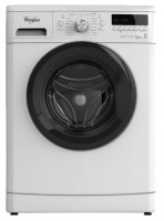 Whirlpool AWOC 74003 PBL