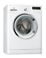 Whirlpool AWSP 632130 PCHD