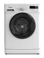Whirlpool AWSP 64013 PBL