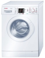 Bosch WAE 2449 F
