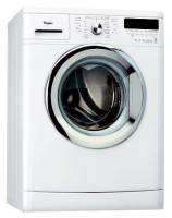 Whirlpool AWOC 832830 PCHD