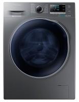 Samsung WD80J6410AX