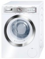 Bosch WAY 32862 ME