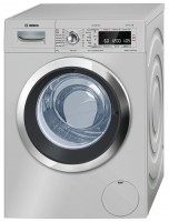 Bosch WAW 325 XOME