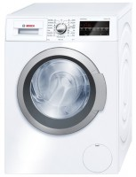 Bosch WAT 28480 ME