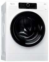 Whirlpool FSCR 10431