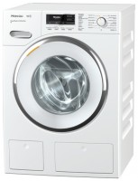 Miele WMR 561 WPS WhiteEdition