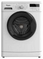 Whirlpool AWSP 64213 PBL