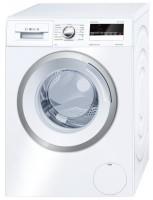 Bosch WAN 2427 E