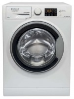 Hotpoint-Ariston RPG 925 JS