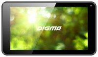 Digma Optima 7001