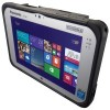 Panasonic Toughpad FZ-M1 256Gb 4Gb