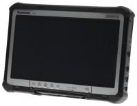 Panasonic Toughbook CF-D1 500Gb