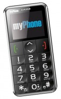 MyPhone 1062 Talk Plus