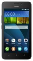 Huawei Ascend Y635 Dual Sim