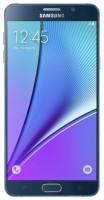 Samsung Galaxy Note 5 Duos 32Gb