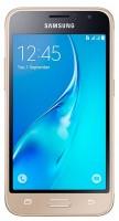 Samsung Galaxy J1 (2016) SM-J120H/DS