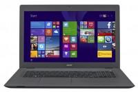 Acer ASPIRE E5-773G-76WQ