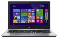 Acer ASPIRE V3-575G-71D3