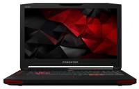 Acer Predator G9-791-74R9