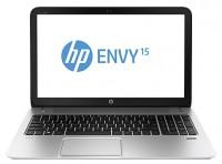HP Envy 15-j150nr