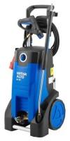 Nilfisk-ALTO MC 4M-160/620