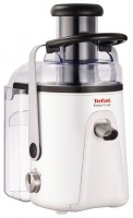 Tefal ZE581B38 Easy Fruit